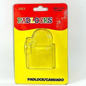 Empaque Press-Pack